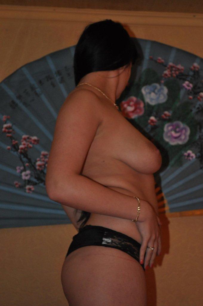 Проститутки Сыктывкара Поиск Без Регистрации